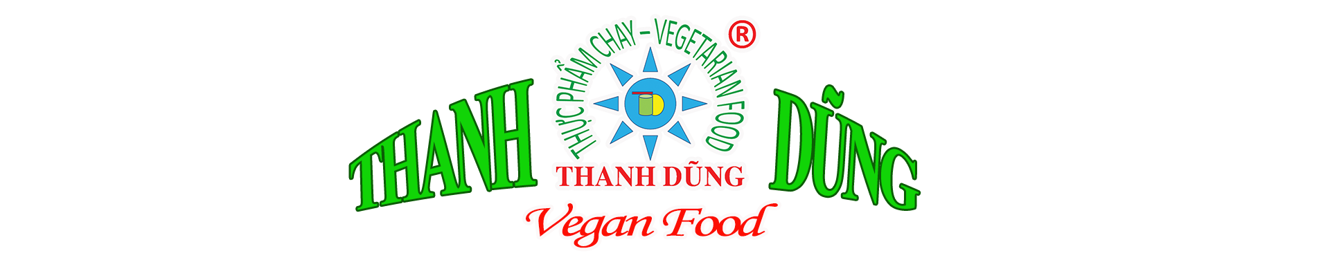 http://thucphamchaythanhdung.com